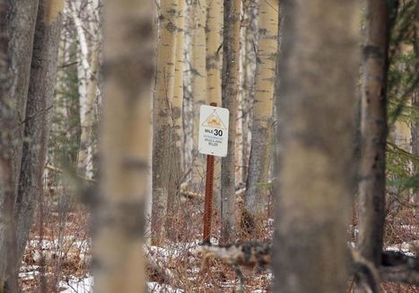 Conflict persists over volunteer work on historic Skarland Ski Trails | Alternative Dispute Resolution, Mediation, and Restorative Justice | Scoop.it