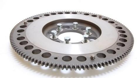 What is a Flywheel? | Pin Scoop | Scoop.it