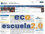 DIRECCIÓN GENERAL DE ORDENACIÓN, INNOVACIÓN Y PROMOCIÓN EDUCATIVA | RECURSOS TECNOLOGICOS PARA LA PROMOCION | Scoop.it