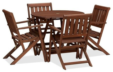 Modern Folding Table and Chair - Expand Your Selection With Option Of Varieties | Cheap Folding Tables | Scoop.it