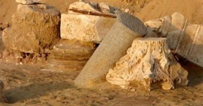 Egiptólogos catalanes retoman las excavaciones sin ayudas del Estado por el déficit del Govern | Égypt-actus | Scoop.it