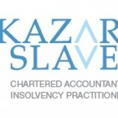 Consultation You Need On the Cusp of Corporate Insolvency | Business Advisory Canberra | Scoop.it