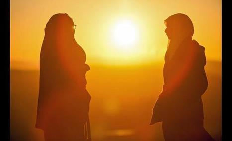 Le Ramadan en Suède, sans aube ni coucher de soleil | MENA Post | La Suède à la Une | Scoop.it