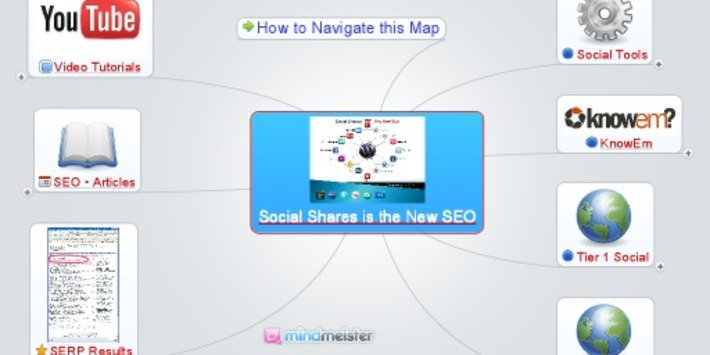 Social Shares Social Signals is the New Social SEO | Law Firm Marketing Online | Scoop.it