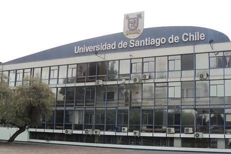 Ranking de las universidades de Chile | Caca | Scoop.it