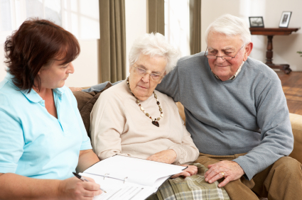 Elder Care Planning Resource Guide | Seniors For Living | Alzheimer's and Dementia Care | Scoop.it