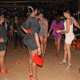 Katwekera - The Noize Maker: 20 Things Nairobi Women Should NEVER DO!!! | katwekera ^ namba 8 baibe | Scoop.it