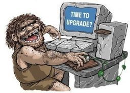 Windows 10 Lento? Dicas Básicas e Avançadas Para Acelerar o PC | Planetim | Scoop.it
