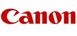 Canon U.S.A. Partners with New Film by Ron Howard, RUSH | The only way is Canon Camera's | Scoop.it
