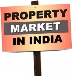 Imperiastructures | Property in Gurgaon | Yamuna expressway property | Project near F1 track: The Real Estate Markets in India | Real Estate | Scoop.it
