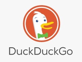 DuckDuckGo - A search engine that respects your privacy! | Ερευνητικές εργασίες | Scoop.it