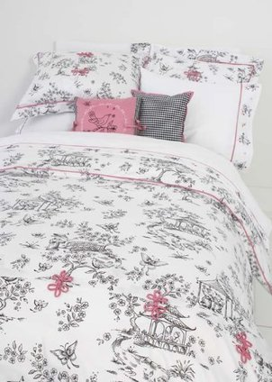 jefferytostoresale: @# Find Best Price Whistle Wink China Doll Duvet Order Now!! | Dolls Universe | Scoop.it
