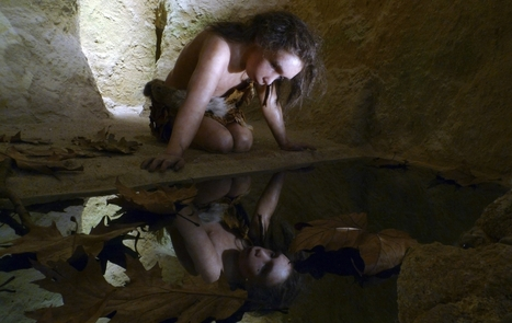 Neanderthal Children Played With Toy Axes, Say Experts | Centro de Estudios Artísticos Elba | Scoop.it