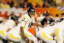 How Much Longer Can Big 12 Wait for West Virginia? | Sooner4OU | Scoop.it