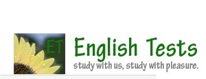 English Tests - Welcome | Teaching Exam Classes | Scoop.it