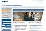 E-commerce : eBay et Facebook lancent un partenariat - LeMonde.fr | Cuistot des Médias Sociaux | Scoop.it