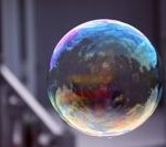 Here comes another tech bubble — in education | So Learnable | Scoop.it