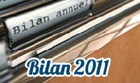 Bilan 2011 de la publicité plurimedia par Kantar Media   Bilans internet, media, réseaux sociaux de 2011   Scoop.it