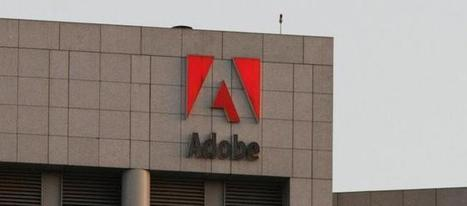 Adobe's New DRM could harm Current e-Book Readers | Digi Pub | Scoop.it