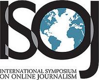 El 14º Simposio Internacional de Periodismo Digital contará por primera vez con traducción simultánea en español   Prensa 2.0  scooped by Lou   Scoop.it
