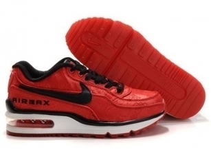 Cheap Nike Air Max 90 Mens Shoes In The US | Nike Jordan 4 Shoes | Scoop.it