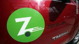 Stop bashing the 'uncool' Avis-Zipcar deal - The Term Sheet: Fortune's deals blogTerm Sheet | Maven Pop | Scoop.it