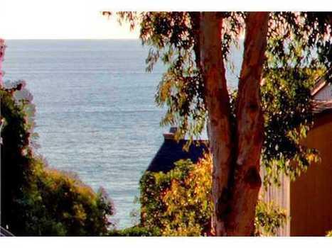 MLS # 130036463 248 Dolphin Cove Ct Del Mar CA | Apartments Del Mar | Scoop.it