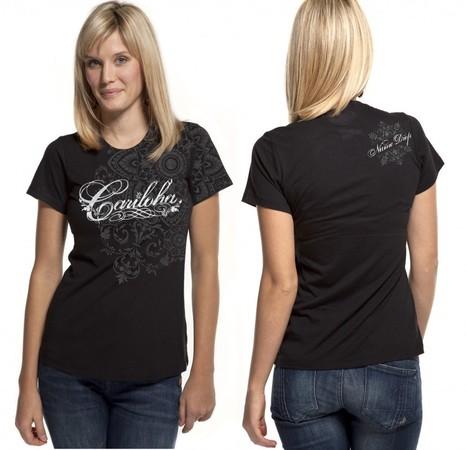Eco-Friendly Clothier-Cariloha | ECO Clothing Fashion | Scoop.it
