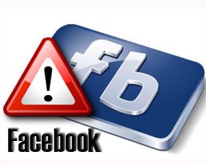 Los 5 Errores que no puedes cometer en Facebook | Filosofía ética | Scoop.it