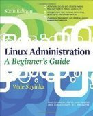 Linux Administration: A Beginners Guide, 6th Edition - PDF Free Download - Fox eBook | Linux | Scoop.it