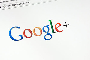 181 Google Tricks That Will Save You Time | Edudemic | Library Media | Scoop.it