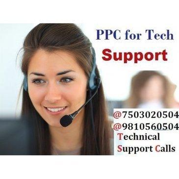 PPC for Tech Support Industry 7503020504 Delhi in Darya Ganj,Delhi Web Services | PPC for Tech Support 7503020504 | Scoop.it
