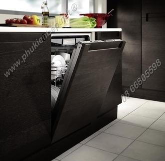 Phụ kiện tủ bếp hafele H09 | Sản phẩm Phụ kiện bếp, Phụ kiện tủ bếp, Hình ảnh phụ kiện tủ bếp | PHỤ KIỆN TỦ BẾP HAFELE - PHỤ KIỆN BẾP BLUM - NHÀ PHÂN PHỐI PHỤ KIỆN TỦ BẾP | Scoop.it
