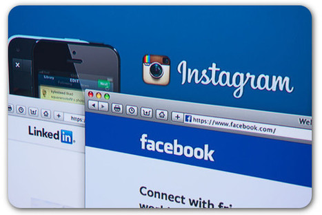 Has social media changed PR? | Swing your communication | Scoop.it