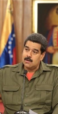 El Imparcial: Noticias: El asilo a Snowden y las consecuencias para Venezuela | Venezuela después de Chávez | Scoop.it