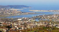 Une journée dans le bastion de la bidasoa - Le Journal du Pays Basque | BABinfo Pays Basque | Scoop.it