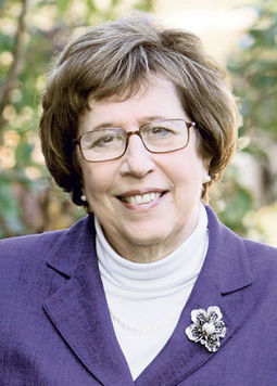 Lois Wolk debates Internet privacy with New Tech students - Napa Valley Register   Interwebs   Scoop.it
