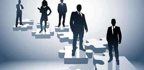 Ressources humaines publiques : la DGAFP devrait devenir une super-DRH - Actualité Weka | Les SIRH vus par mc²i Groupe | Scoop.it