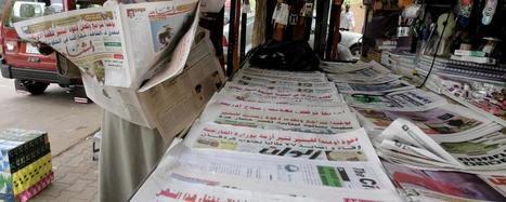En saisissant les journaux, les services de renseignement soudanais orchestrent l'asphyxie financière de la presse | Reporters sans frontières | Mediafrica | Scoop.it