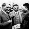 Yıllar önce Atatürk'ün söyledikleri hala bizi aydınlatmaya devam ediyor.