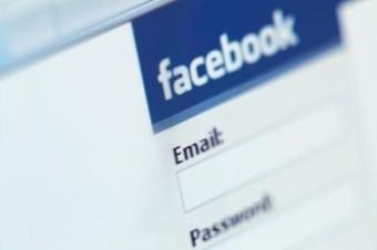 Facebook dresse un profil secret de vous, que vous soyez membre ou pas   Droit à l'image sur les réseaux sociaux   Scoop.it