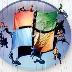 Seeking out free alternatives to dominant Microsoft Office - Irish Independent | Peer2Politics | Scoop.it