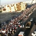 Picasa Albums Web - bahrain man - البحرين ،، حش... | Human Rights and the Will to be free | Scoop.it