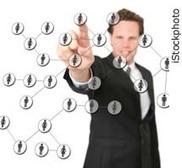 The Power of Conversational Leadership — HBS Working Knowledge | Working virtually | Scoop.it