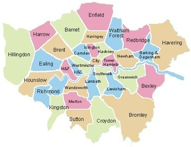 Man and Van London | Removals in London | Removals in London | Scoop.it