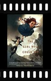 Book Trailers for Readers | Middle School Mania | Scoop.it