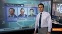 Business, Markets & Finance News Videos - Businessweek   Business English Video   Scoop.it