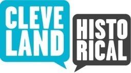 L'histoire orale s'associe au Smartphone au coeur de la communauté deCleveland. Impressionnant! | ECONOMIES LOCALES VIVANTES | Scoop.it