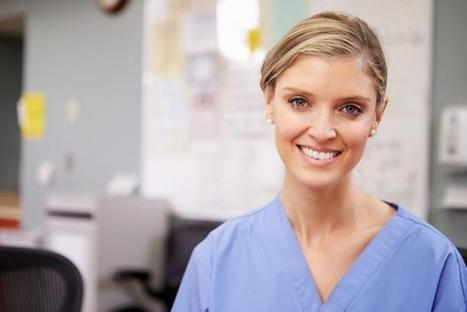 How to Become a Legal Nurse Consultant | Criminal Justice | Scoop.it