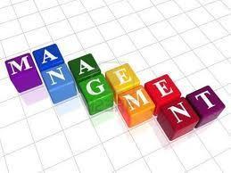 Repensar el Management. Receta para el cambio | Uso inteligente de las herramientas TIC | Scoop.it